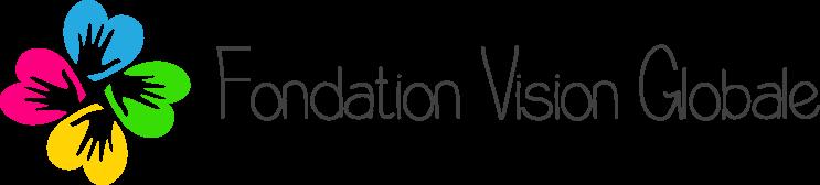 Logo Fondation Vision Globale